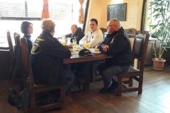 20190426_29-zajtrk-ETNO-SELO-ČARDACI
