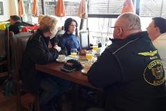 20190426_30-zajtrk-ETNO-SELO-ČARDACI