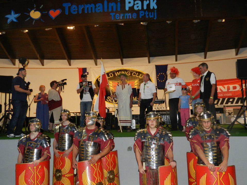 PTUJ-2012-Podeljevanje-nagrad