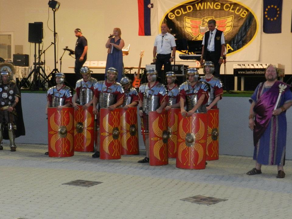 PTUJ-2012-Pozdravni-nagovor
