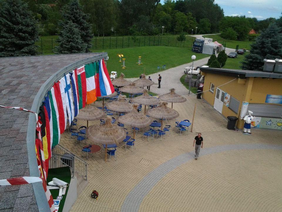 PTUJ-2012-Urejanje-prireditvenega-prostora